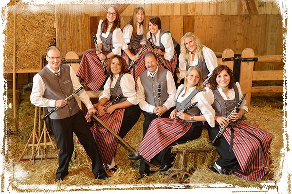 klarinetten_600_new