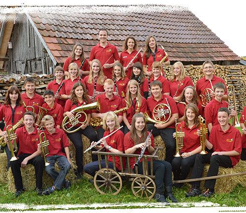 vororchester_650_new