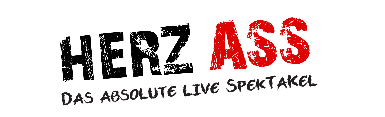 herz-ass-logo-2015