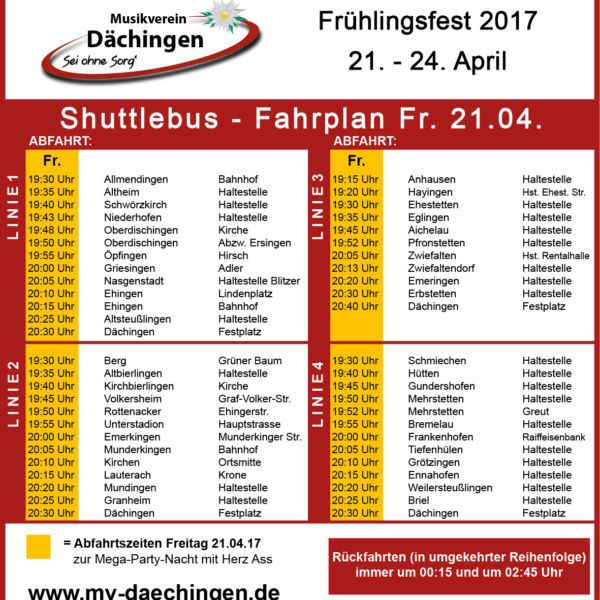Shuttlebus_FF_2017
