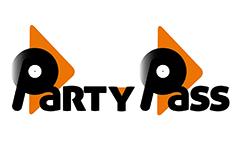 PartyPass_Logo_2