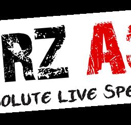 Herz-Ass-Logo-2015_sm
