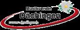 Musikverein Dächingen